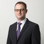 Dr. Jeffrey Alan Klugman, MD