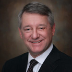 Dr. Michael Ian Vender, MD