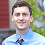 Dr. Matthew Allen Butler, MD