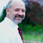 Dr. Jon James Cherney, MD