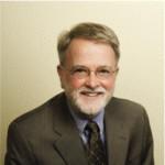 Dr. Brian Thomas Pruitt, MD