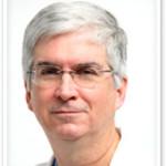 Dr. James Joseph Gallagher, MD