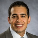 Dr. Carlos A Carmona, DO