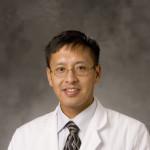 Dr. Noppon Pooh Setji, MD