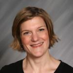 Dr. Leigh Anne Mellen, MD