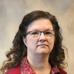 Dr. Susan Lynn Robbins, MD