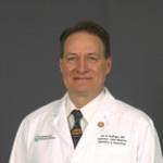 Dr. Eric Henry Dellinger, MD