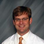 Dr. George Joshua Blair, MD