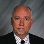 Dr. Kenneth Lyle Gooch, MD