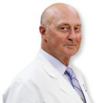 Dr. Stoney Williamson, MD