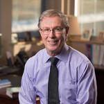 Dr. John Patrick Mclaughlin, DO