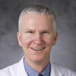 Dr. Paul Vincent Suhocki, MD
