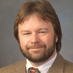 Dr. Merrill I Morey, MD