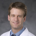 Dr. Robert Clayton Musser, MD