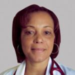 Dr. Afi Yolande Bruce, MD