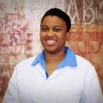 Dr. Annelle Rae Johnson