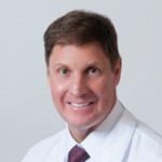 Dr. David Arthur Pomerantz, MD
