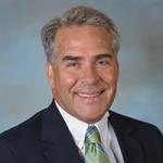 Dr. Lane Alan Deyoe, MD