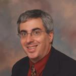 Richard Kravitz