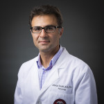 Dr. Alireza Torabi, MD