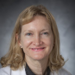 Dr. Ruth Walsh, MD