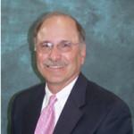 Dr. Jose E Olivella, MD
