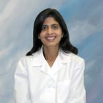 Dr. Madhuri Adesh Desai, MD