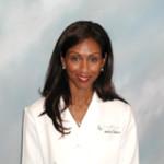 Dr. Rehana Hethumuni, DO