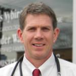 Dr. Alexander Mason Waite, MD