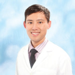 Dr. Cung Bui Pham, MD