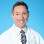 Dr. Donald Jordan Rebhun, MD