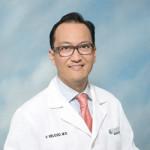 Dr. Van Joseph Veloso, MD