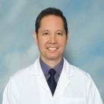Dr. Thomas Rey Yamamoto, MD