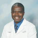 Dr. Francis L Yemofio, MD
