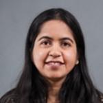 Dr. Swati S Kedia, MD