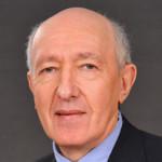 Brian Steingo