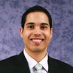 Dr. Wilmary Rodriguez-Collado, MD