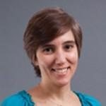 Dr. Dana Maureen Stephens, MD