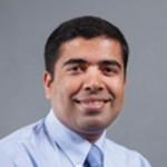 Dr. Suraj Timilsina, MD