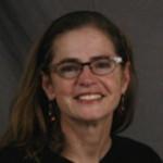Dr. Elizabeth H Cameron, MD
