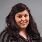 Dr. Rita Balvant Patel, MD