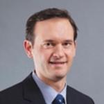 Dr. Tony Alan Pelzel, MD