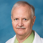 Dr. Charles A Farrington, MD