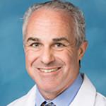 Dr. Mark John Mendolla, MD