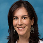 Dr. Ana Lucia Restrepo, MD