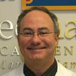 Dr. Alan Jeffrey Steinberg, MD