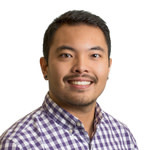 Dr. Genesis Edward Arceno Juat, MD