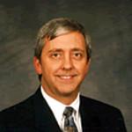 Dr. Michael Wayne Bratton, MD
