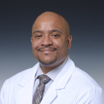 Dr. Brian Mcdonald Hall, MD