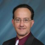 Dr. Michael Andrew Grajewski, MD